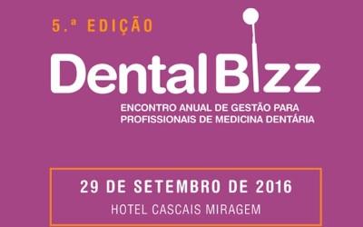 DentalBizz estamos presentes!